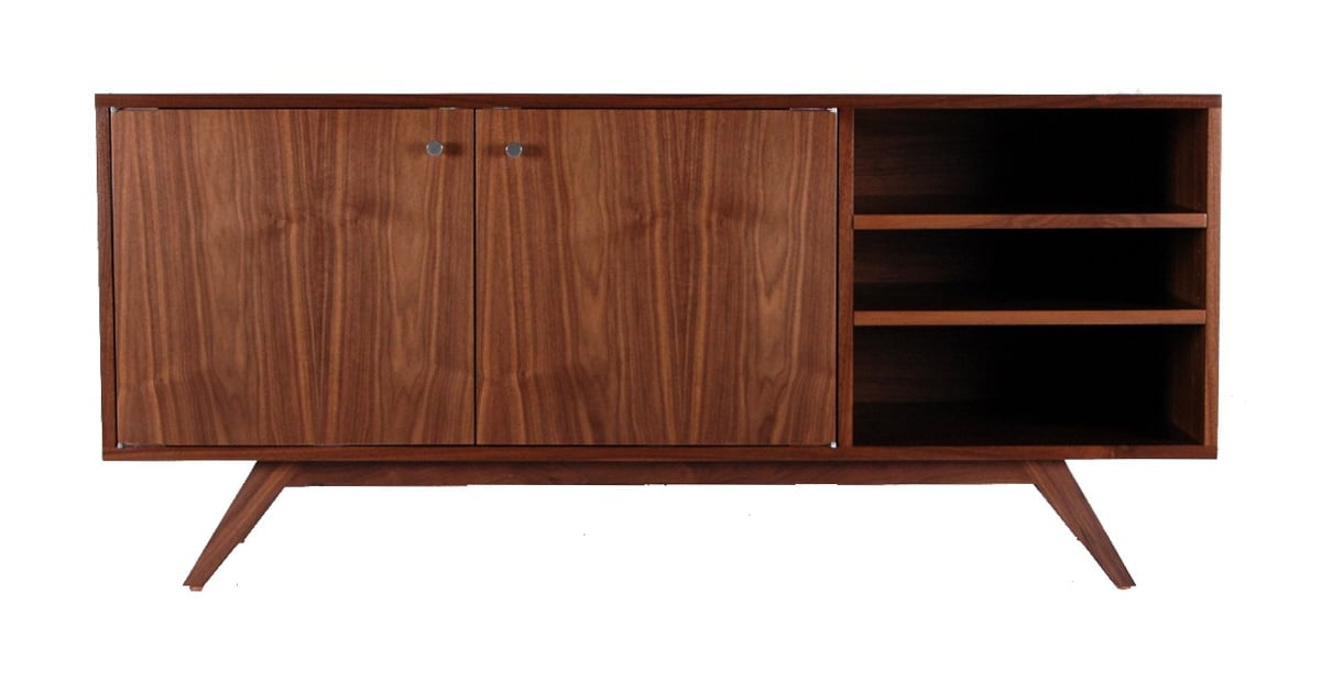 mid century modern credenza ebay for sale retro bar