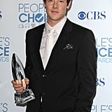 Zac, Selena, NPH, and the Kardashians Bring the People's Choice Party to the Press Room
