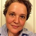 Author picture of Iveenia Thorivee