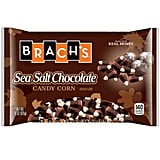 Brach's Sea Salt Chocolate Candy Corn