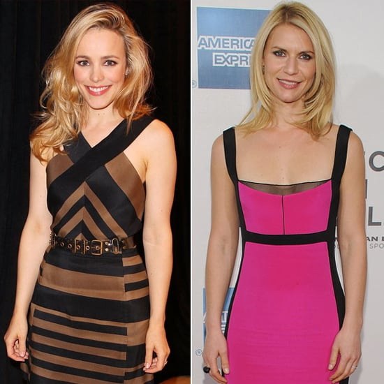 Gone Girl Casting: The Actresses We Could See as Amy