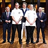 Every Moment From the MasterChef 2016 Grand Final
