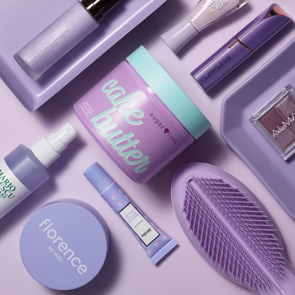 Ulta Beauty 21 Days of Beauty Sale 2020
