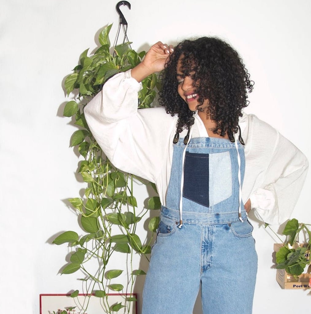Shop the 13 Best Black-Owned Fashion Shops on Etsy