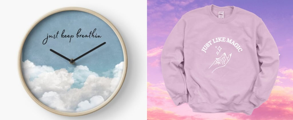 Gifts For Ariana Grande Fans