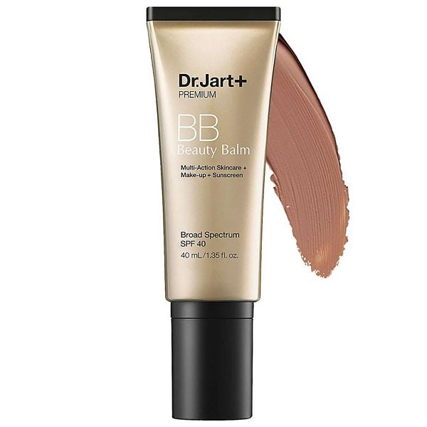 Dr. Jart+ Premium BB Beauty Balm SPF 40