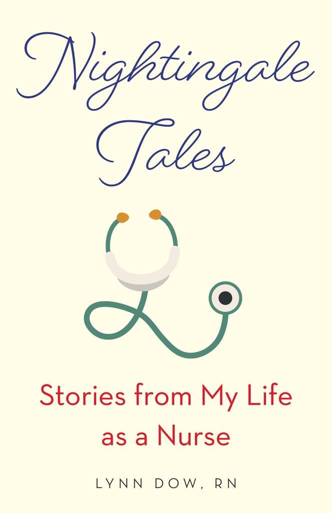 Nightingale Tales by Lynn Dow
