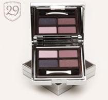 Bella Brand: 29 Cosmetics