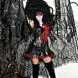 2005 — Vampire