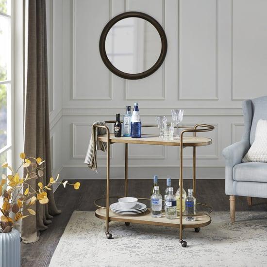 Martha Stewart x Wayfair Home Decor Collection