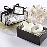 Hugs and Kisses Soaps