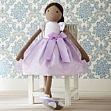 Designer Doll Angelica