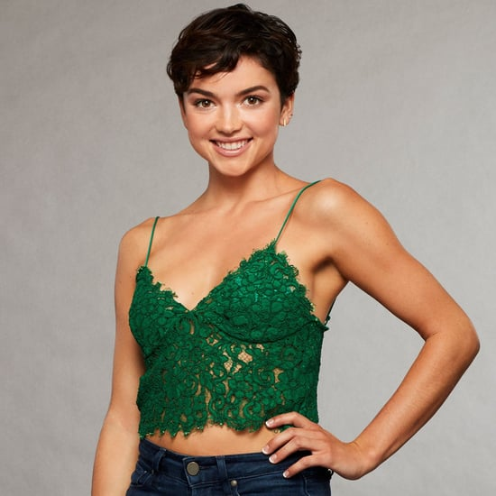 How Old Is Bekah From The Bachelor?