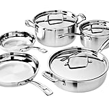 Cuisinart MCP-8NW MultiClad Pro
