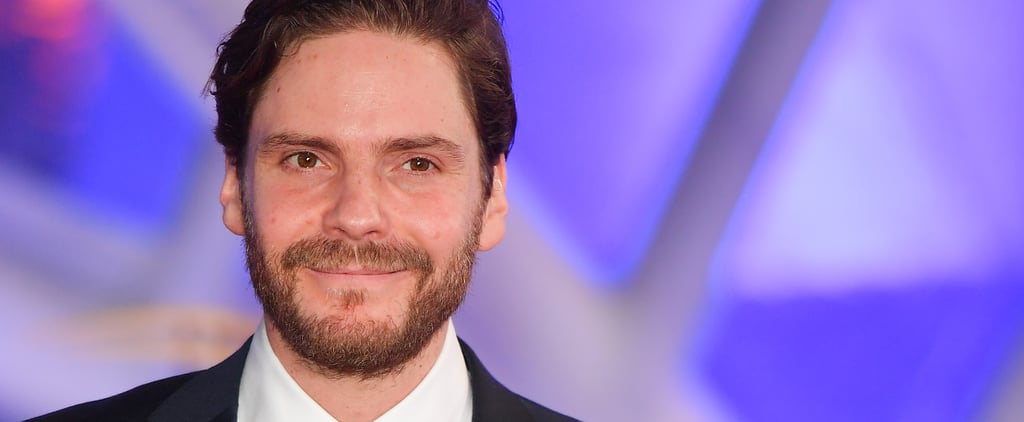 Daniel Bruhl Facts