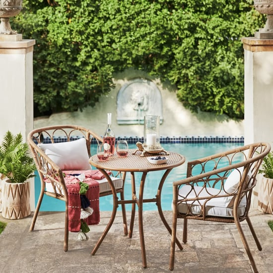 Best Outdoor and Patio Products From Target