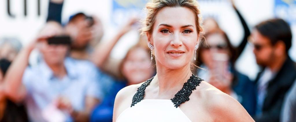 Kate Winslet Joins Avatar 2 Cast