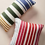 Keana Indoor/Outdoor Pillows