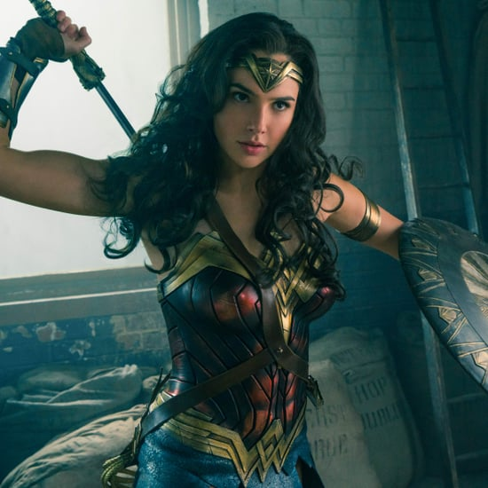 What Happens to Wonder Woman in the Comic Books?