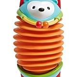 Skip Hop's Hedgehog Accordion