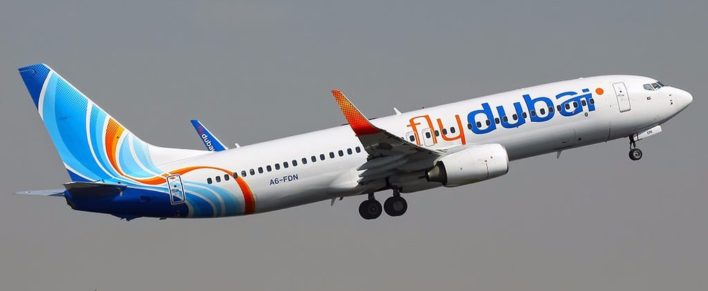 Emirates and flydubai New Destinations Announced