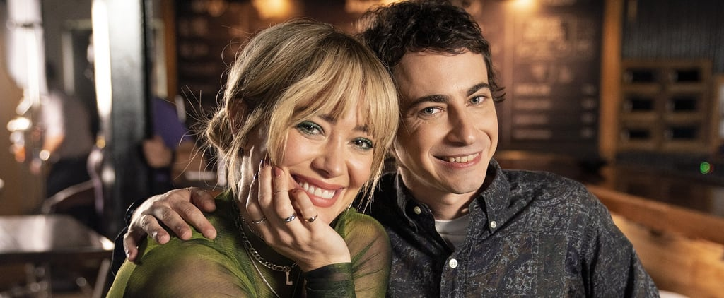 Is the Disney+ Lizzie McGuire Reboot Cancelled?