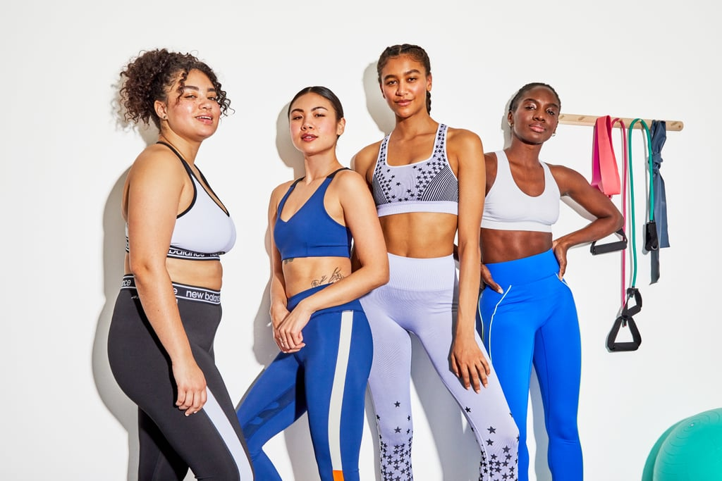 Best Workout Clothes | Nordstrom Half Yearly Sale 2021