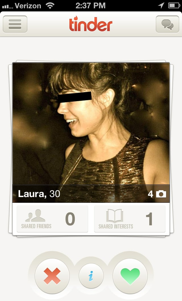 Tinder pictures best profile 13 Girls'