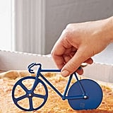 Fixed Gear Bike Pizza Slicer