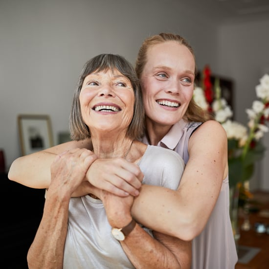Ways to Stay Connected to Your Mom This Mother's Day