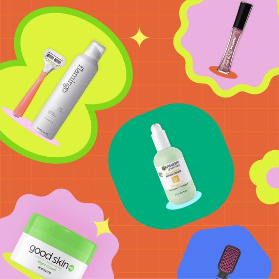 What to Buy at the CVS Epic Beauty Event 2021