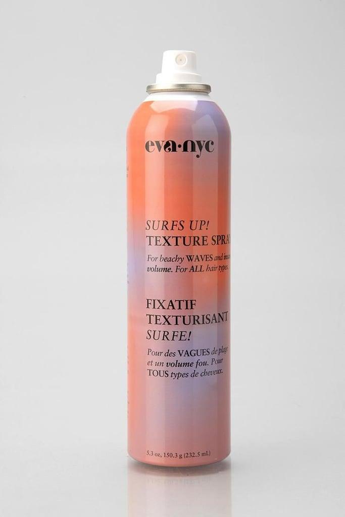Ulta Eva NYC Surfs Up! Texture Spray