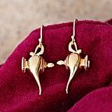 Rock Love Disney Aladdin Jewelry
