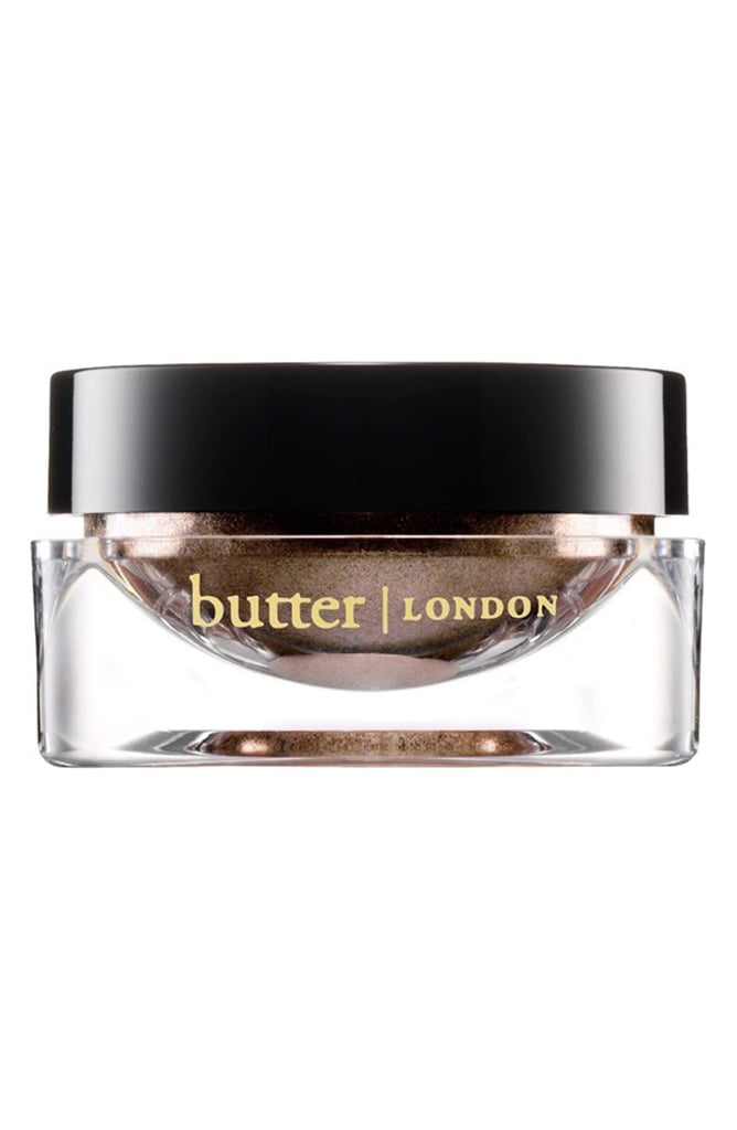 Butter London Glazen Eye Gloss, 50 percent off ($12, originally $24)