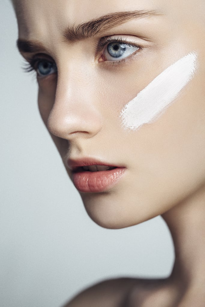 Nearly 70 Percent of Women Aren't Taking This Necessary Skincare Step