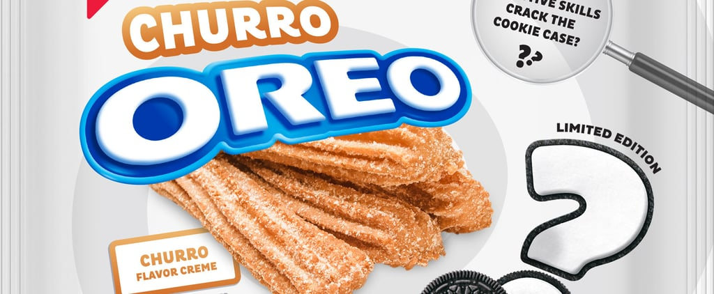 Oreo Is Giving Us Clues to Guess the New Mystery Flavor