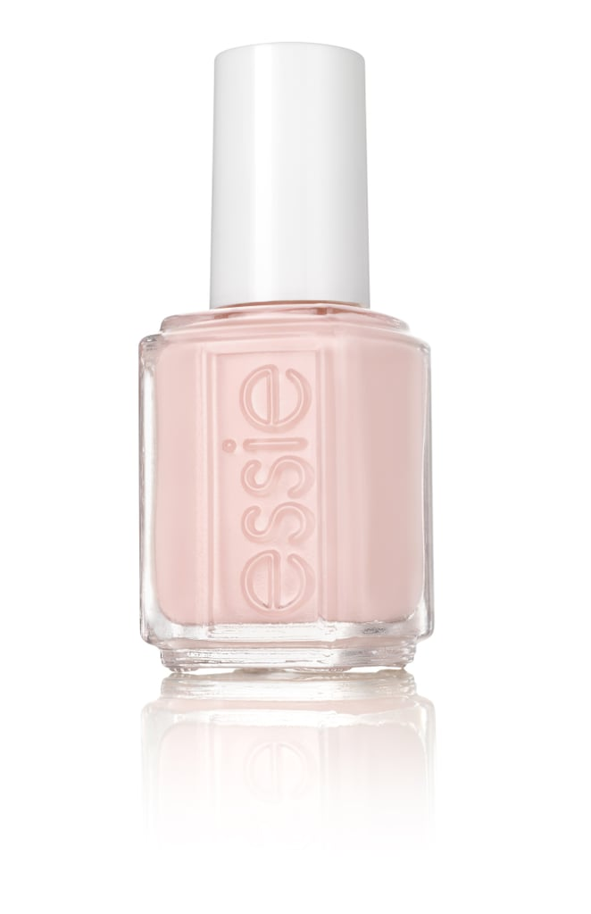 Essie Treat Love & Color Nail Polish in Pink to Perfection | Essie\'s ...