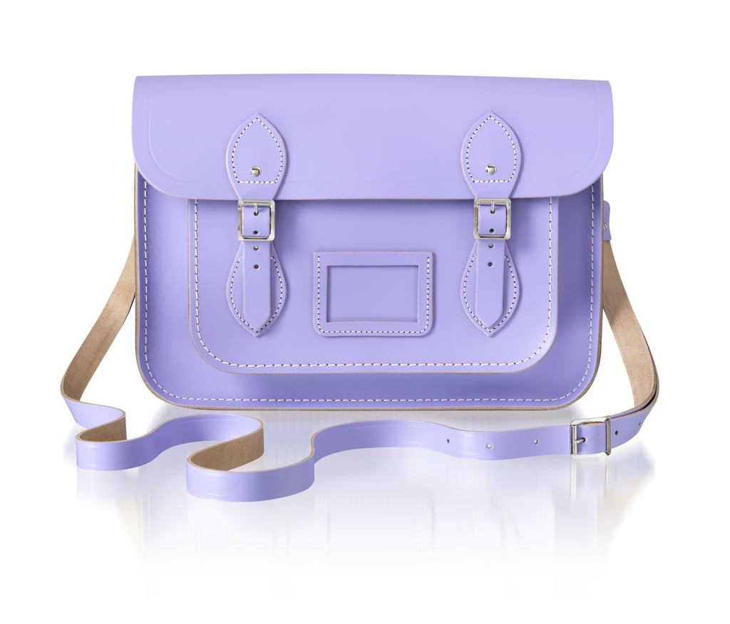 Lavender 13 Inches ($198)