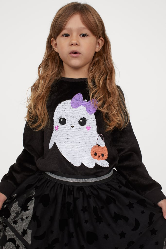 H&M Kids Halloween Costumes | 2020
