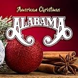 American Christmas, Alabama