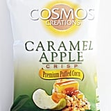 Cosmos Creations Caramel Apple Crisp
