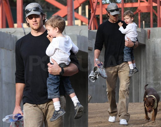 Pictures of Tom Brady and John Moynahan