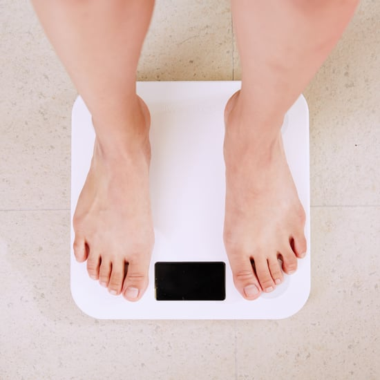 How Your Brain Affects Weight Loss