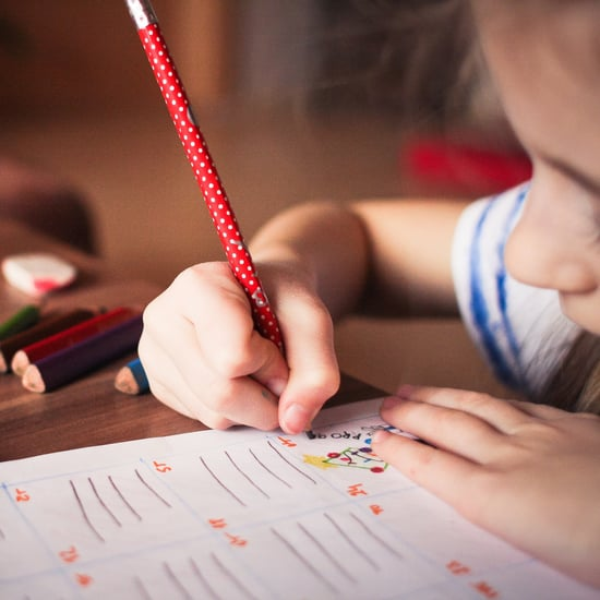 Why Kids Should Do Schoolwork Over the Summer