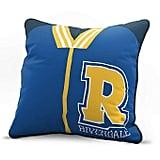 Riverdale Pillow