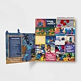 Here's an Inside Look at Target's Lilo & Stitch Advent Calendar
