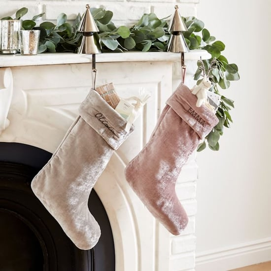 Best Holiday Decor From West Elm 2020