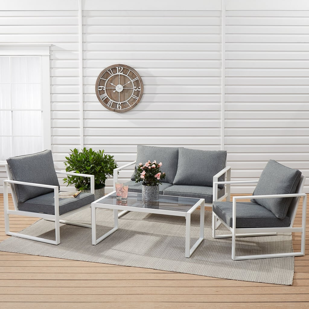 Best Summer Furniture