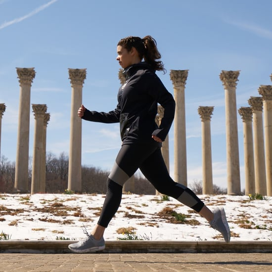 Where to Run in the DC Area