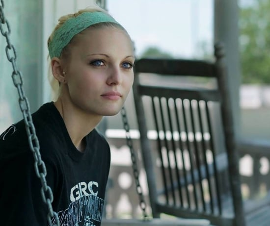 """Audrie & Daisy"" Bites Back at Rape Culture"